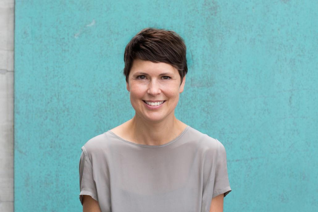 Corina Schürmann
