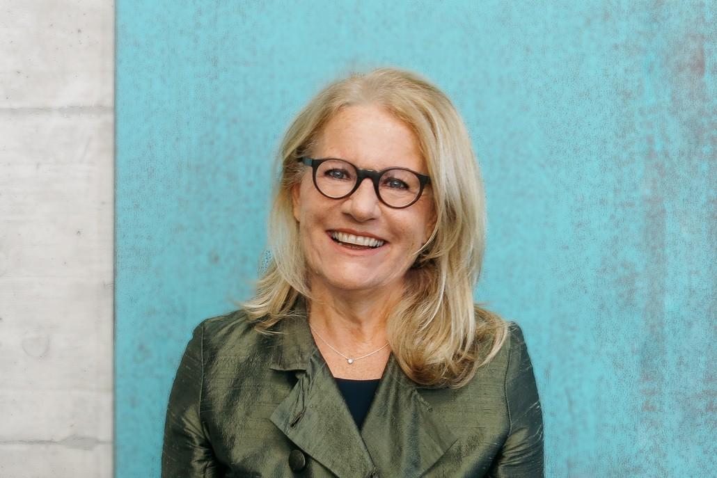 Sandra Hautle-Illi