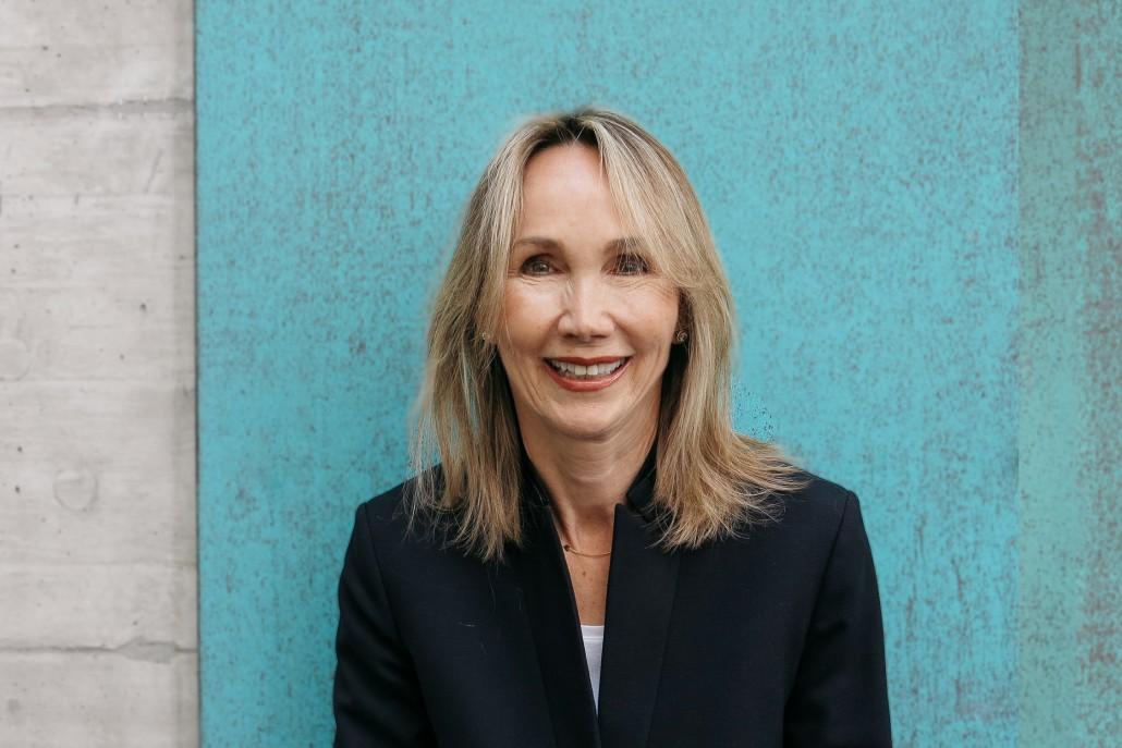 Ursula Hautle